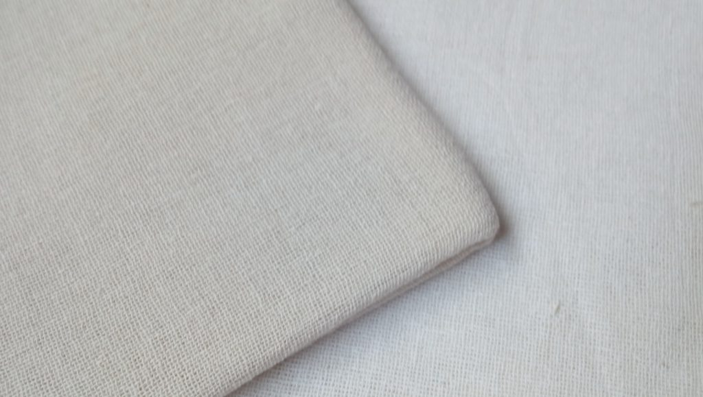 100% Linen