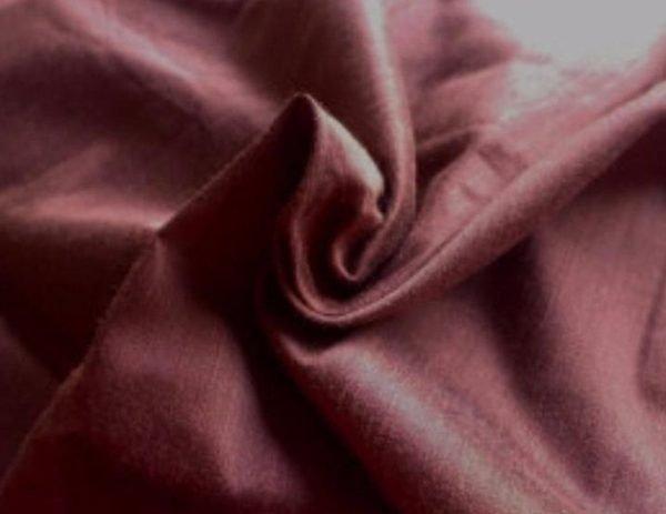 Bole Brown Fabric