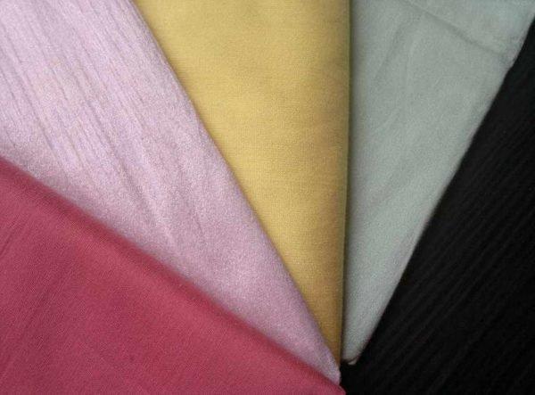 Brush Strokes Quarter Yards Fabric Bundle