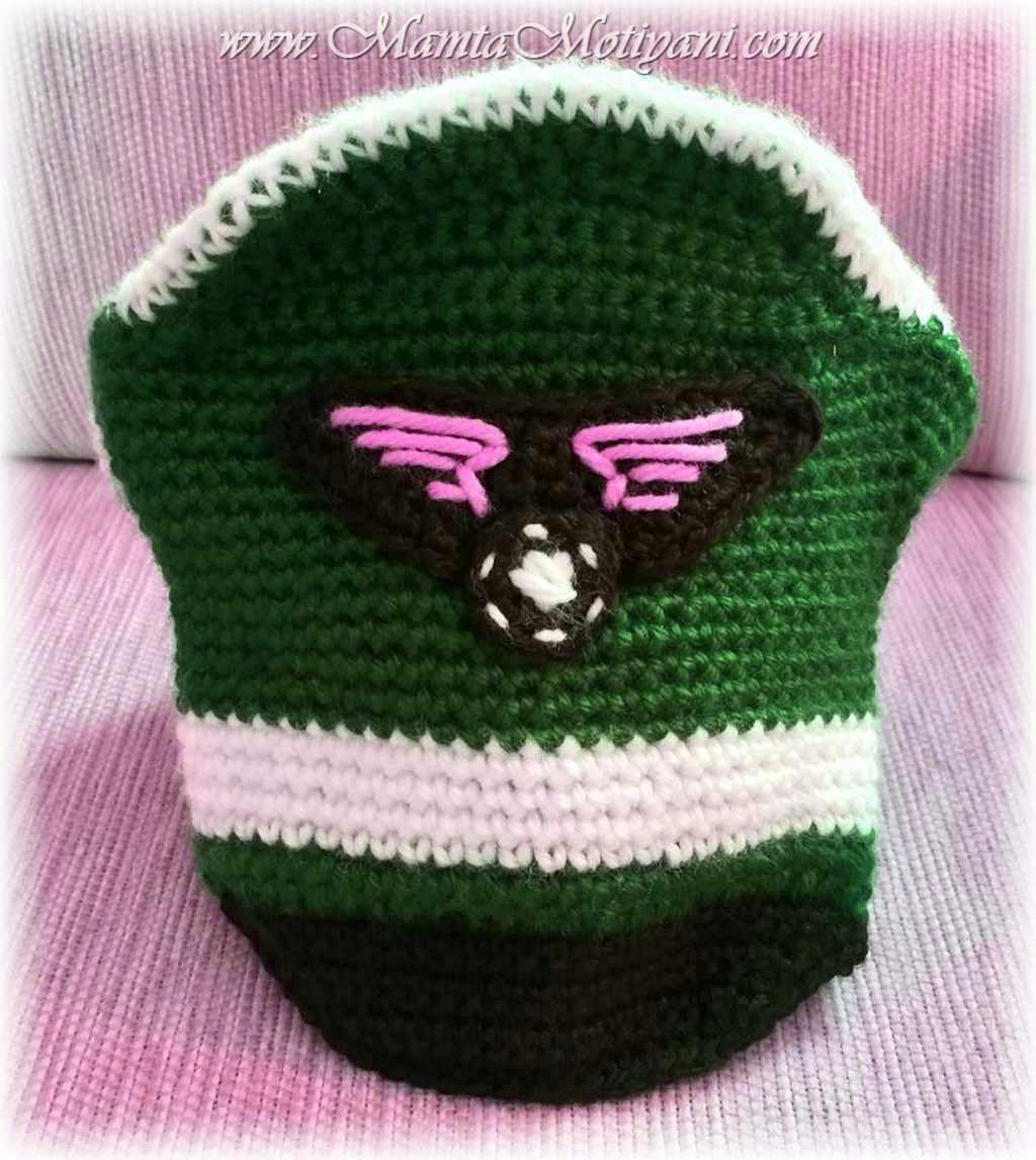 Crochet Aviator Hat Pattern For Newborn Baby Unique Crochet Patterns