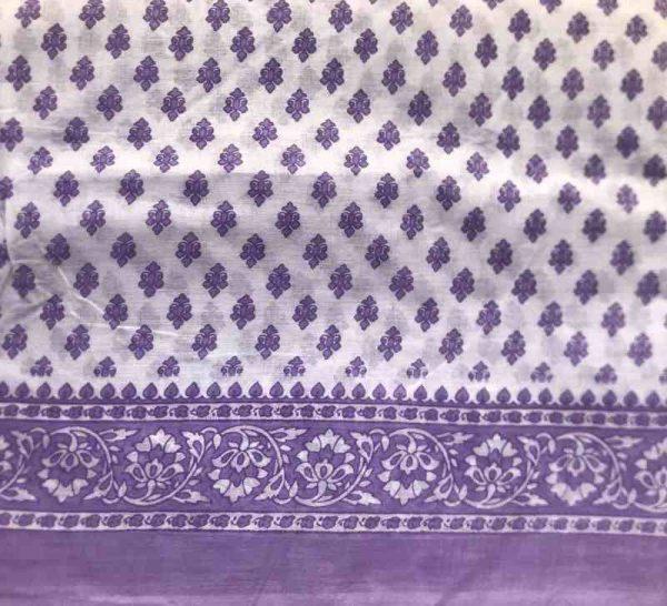 Designer Handmade Fabric