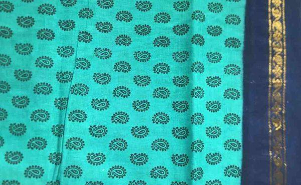 Designer Handmade Fabrics