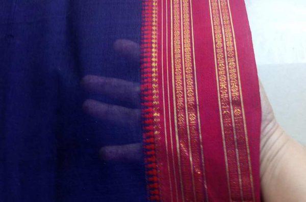 Designer Indian Fabrics