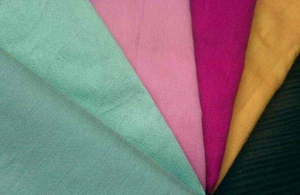 Dream Mandala Fq Fabric Bundle