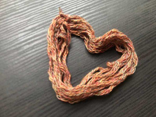 Handmade Yarns