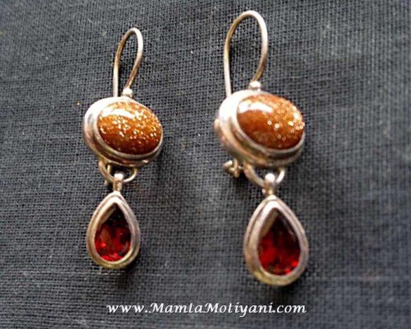 Janice Girardi Earrings