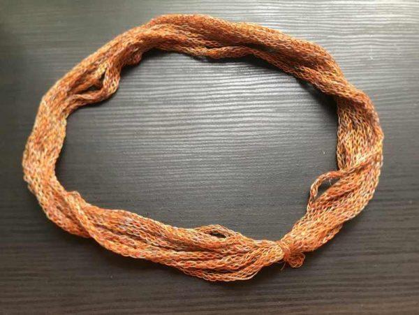 Jewelry Cording