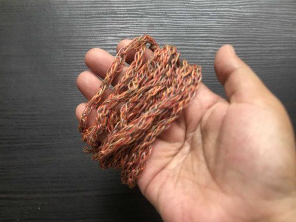 Jewelry Making Cording