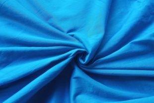 Jungle Green Silk Dupioni Fabric