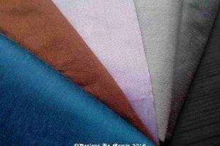 Make A Wish Fat Quarters Dupioni Fabric