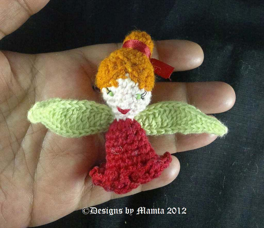 Cool Crochet Patterns Awesome Design