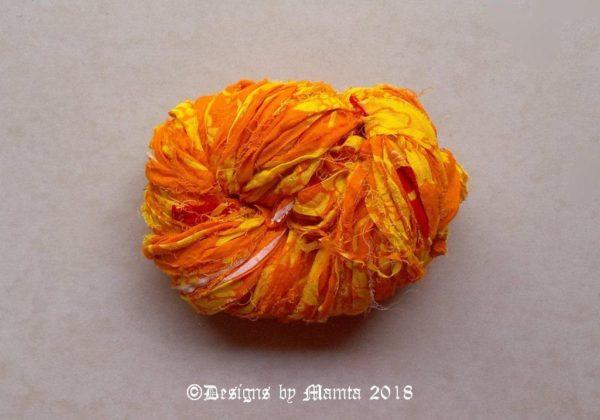 Where To Buy Sari Ribbon Yarn