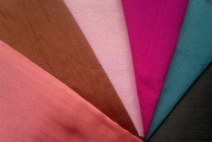Wild Roses Fq Fabric